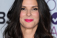 Your-verdict-sandra-bullock-bold-hair-and-makeup-side